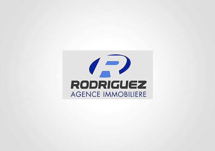 A vendre Maison Saint Chinian | R�f 345151190 - Rodriguez immobilier
